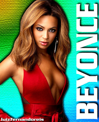 Beyoncé Takes Over Coachella! Everything You Need to Know.
