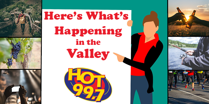 Feature: https://www.newhot997.com/syn/1506/991/yakima-valley-events/