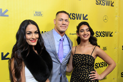 "Nikki Bella on Breakup From John Cena: ""It's Never Too Late to Make a Decision"""