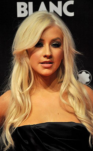 Christina Aguilera Didn't Quit The Voice Because of Gwen Stefani.