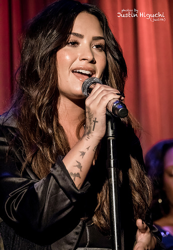 Demi Lovato Suffering Overdose Side Effects as Hospital Stay Continues.