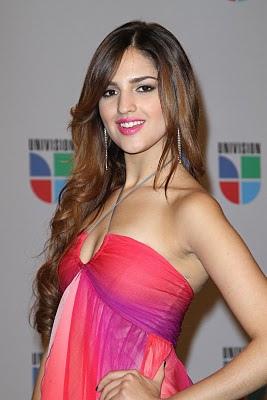 Josh Duhamel and Eiza González Break Up After Five Months.