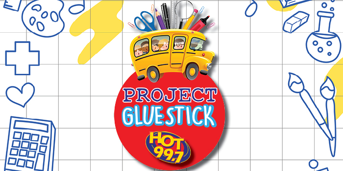 Feature: https://www.newhot997.com/syn/1506/1550/project-gluestick-2018