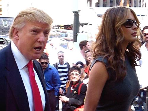 Caitlyn Jenner Slams Donald Trump Over Proposed Transgender Erasure Policy.