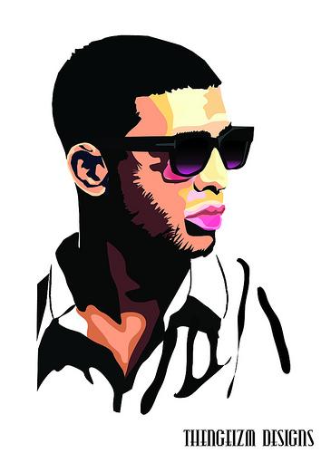 Drake May Have A Potential New Boo
