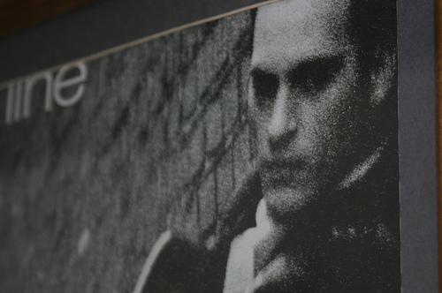 New Set Photos Show Joaquin Phoenix As The Joker