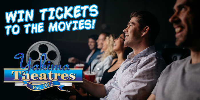 Feature: http://d1414.cms.socastsrm.com/yakima-theaters-movie-premiers/