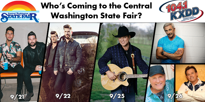 Feature: http://d1414.cms.socastsrm.com/central-washington-state-fair-concerts/