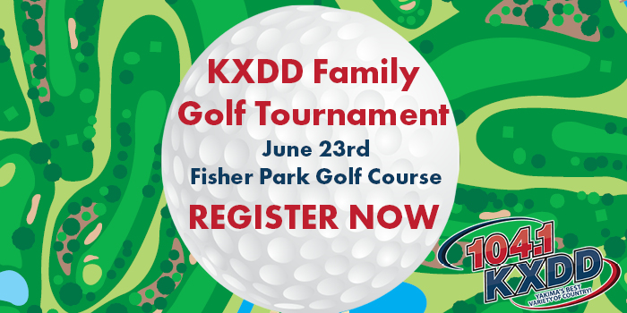 Feature: http://d1414.cms.socastsrm.com/kxdd-family-golf-tournament/