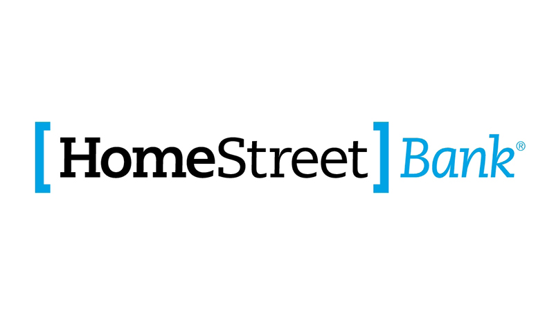 Feature: https://www.homestreet.com/