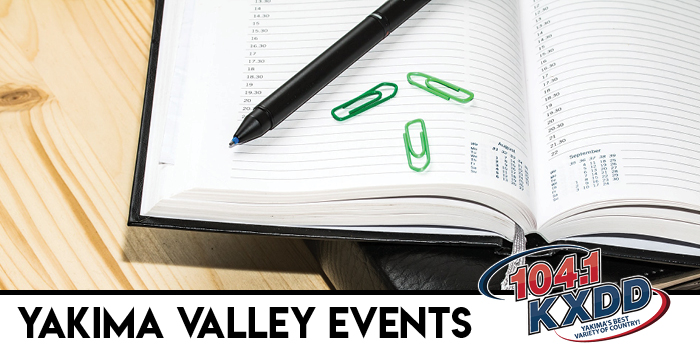 Feature: https://www.1041kxdd.com/syn/1506/991/yakima-valley-events/