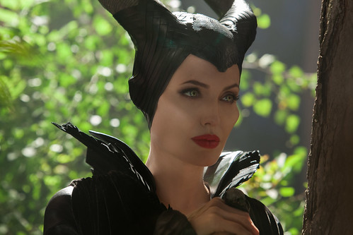 Maleficent Mistress Of Evil Trailer Cherry Fm
