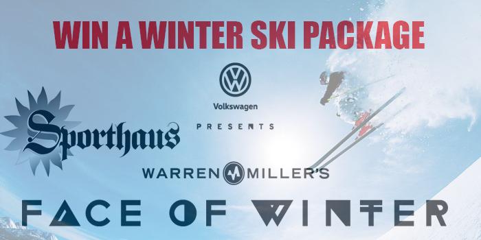 Feature: http://d1416.cms.socastsrm.com/win-a-warren-miller-face-of-winter-prize-package/