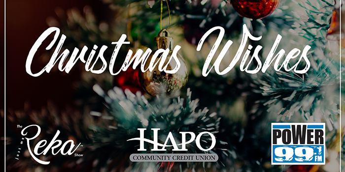 Feature: http://d1416.cms.socastsrm.com/christmas-wishes-with-hapo/