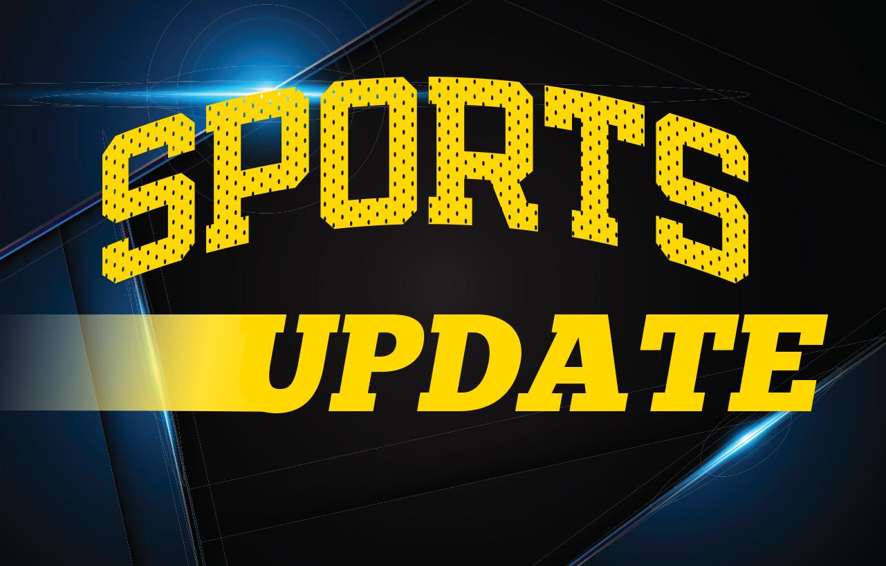 EAGLE FOOTBALL STATS  (9/21/18)