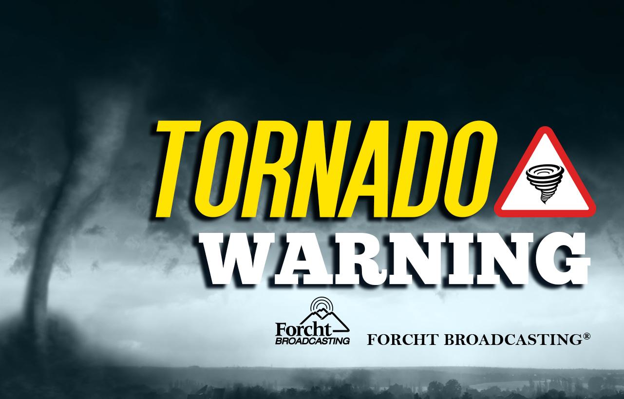 nws tornado warning wsei freedom 92 9 fm the best