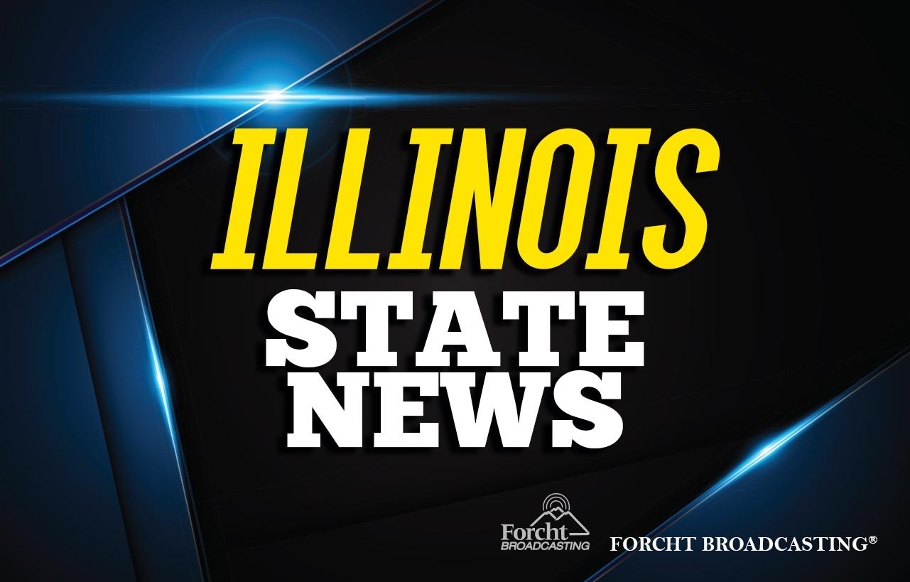ILLINOIS STATE NEWS  (10/29/20)