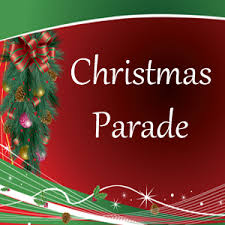 Olney Il Christmas Parade 2020 2019 OLNEY CHRISTMAS PARADE | WSEI Freedom 92.9 FM | The Best