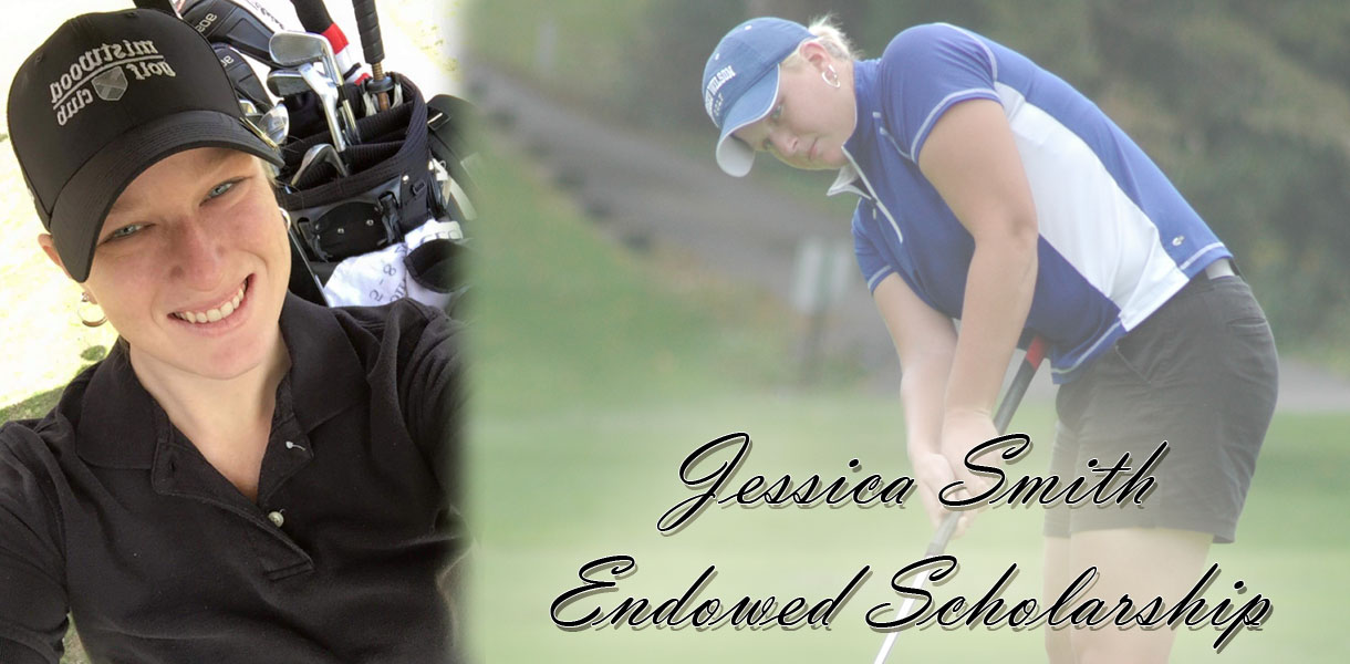 Gift establishes endowment for Lindsey Wilson College women's golf