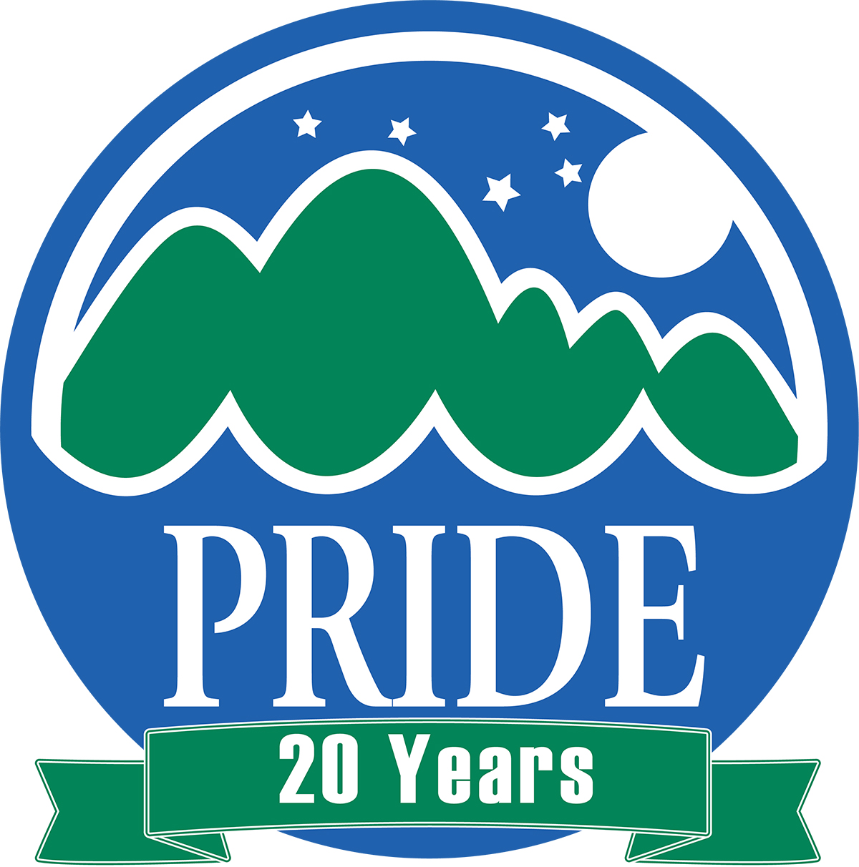 Adair County's PRIDE Coordinators Plan April Spring Cleanup