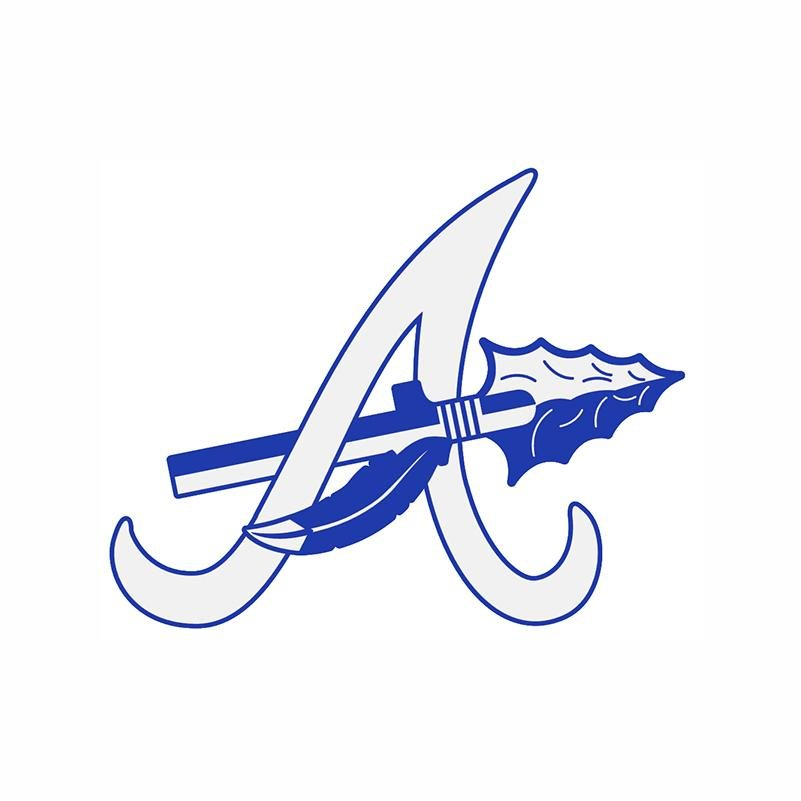 ACHS Class Of 2018 Commencement Exercises