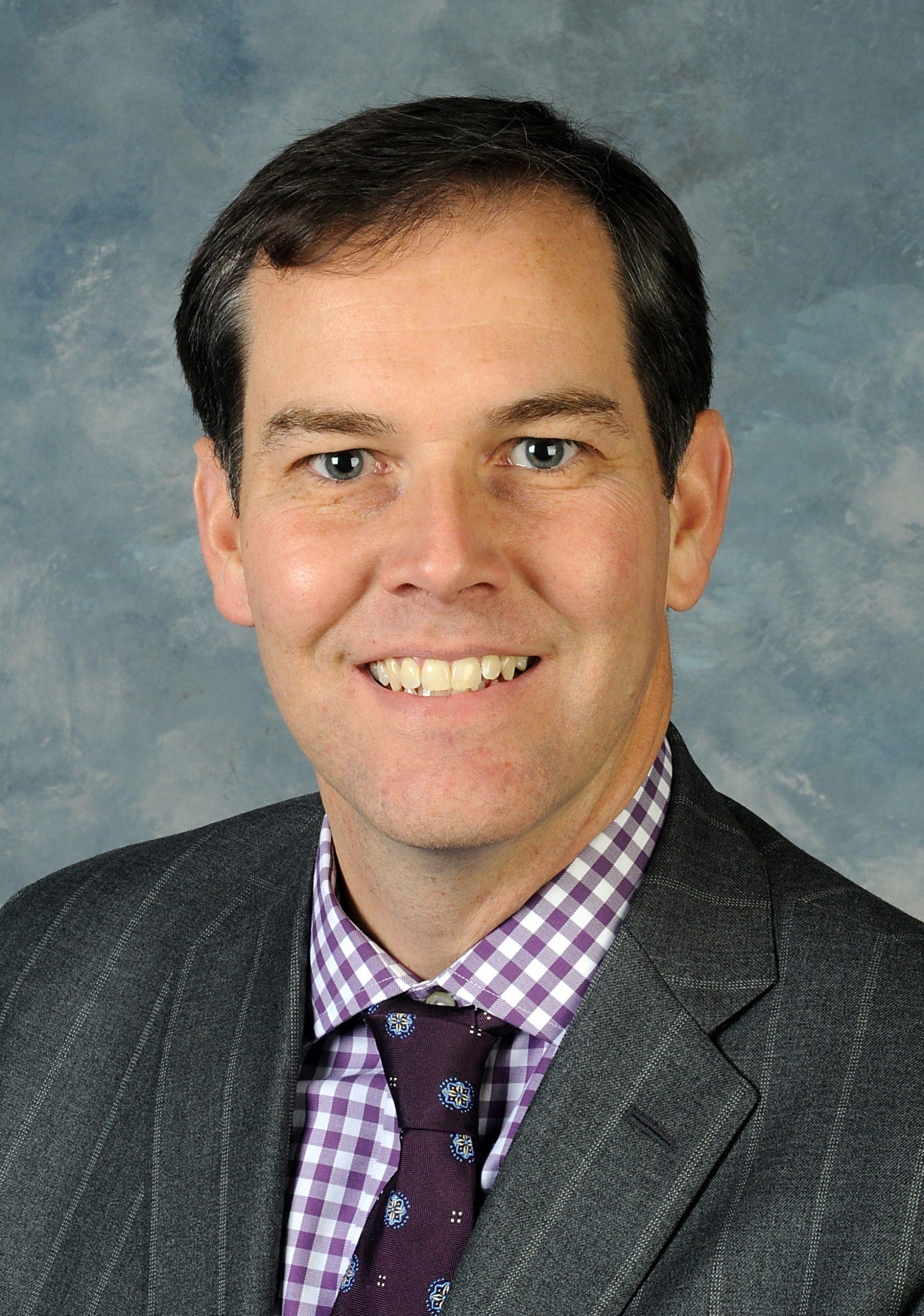 Senator Max Wise's Legislative Update