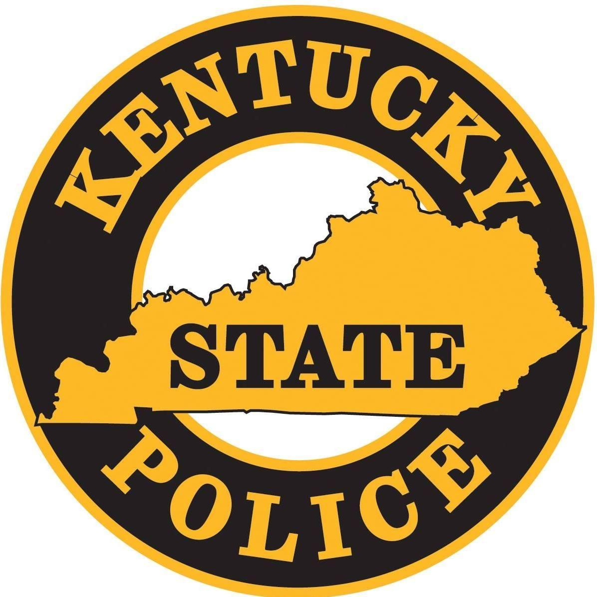 Kentucky State Police Monthly Activity Report