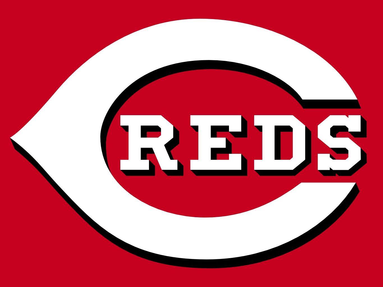 Reds Trade Adam Duvall To Braves