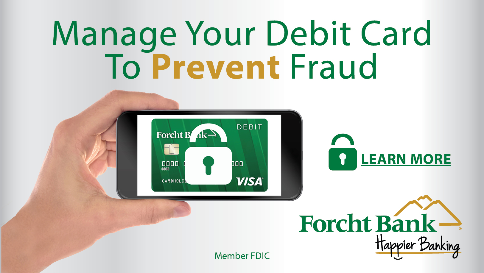 Feature: https://www.forchtbank.com/bank/online-banking