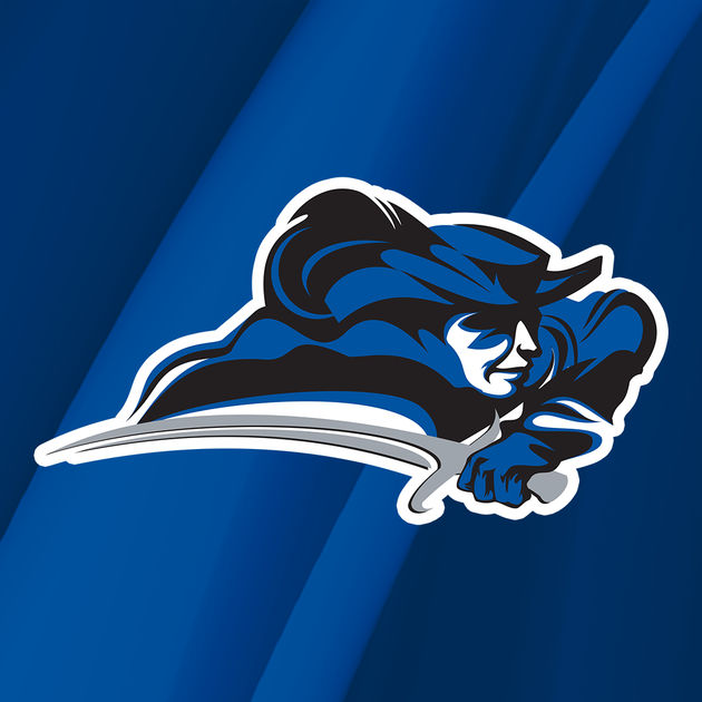 Lindsey Wilson's Mueller Defensive Player of the Year in MSC