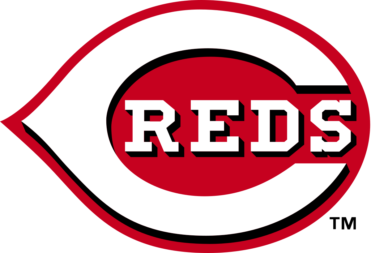 Johnson Named Reds Pitching Coach