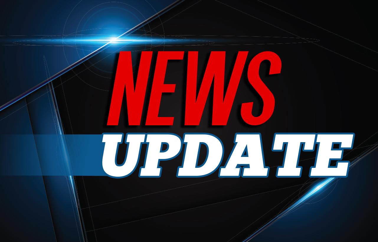 Columbia Police Make An Arrest On Burkesville Rd