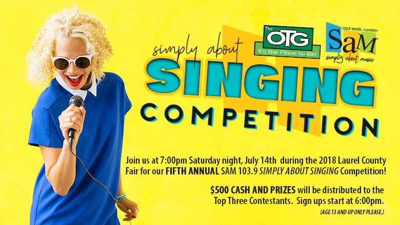 Feature: http://www.sam1039.com/otg-and-sams-simply-about-signing-competition/