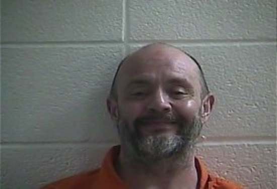 Man Arrested In Laurel County After Assaulting Disabled Woman