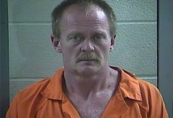 Laurel County Police Recover Stolen Car And Make Arrest