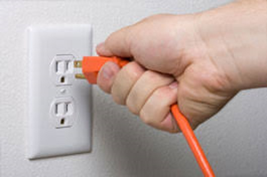 Bill To Lower Electric Rate Increases Introduced By Eastern Kentucky Legislators