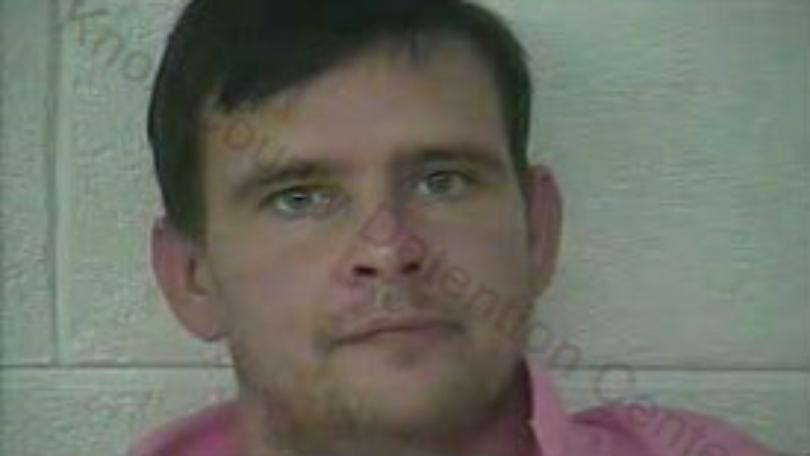 Trial Date Set For Man Accused In Knox County Murder