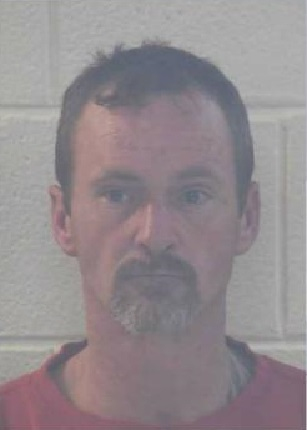 Man Jailed After More Than $10,000 Of Items Stolen From Multiple Counties