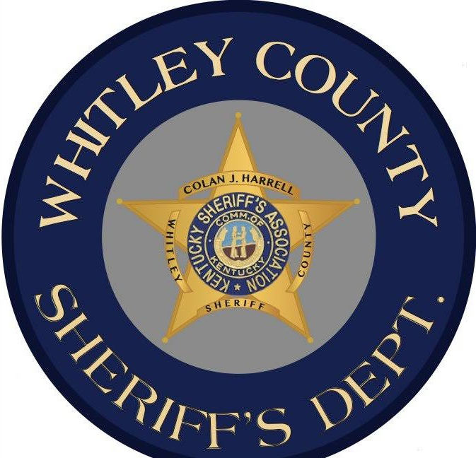 Whitley County Police Arrest Man Wanted For Child Abuse