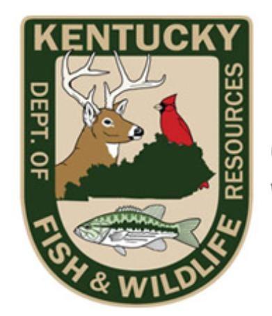 Public Meeting Announced Focusing on Laurel Lake Fisheries