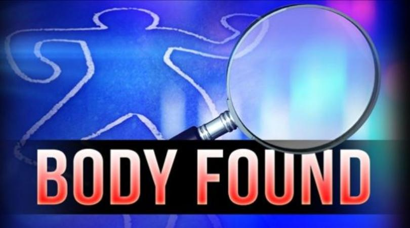 Death Investigation Underway After Body Found In Pulaski County Creek
