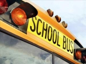 Knox County Schools Update Security Policies