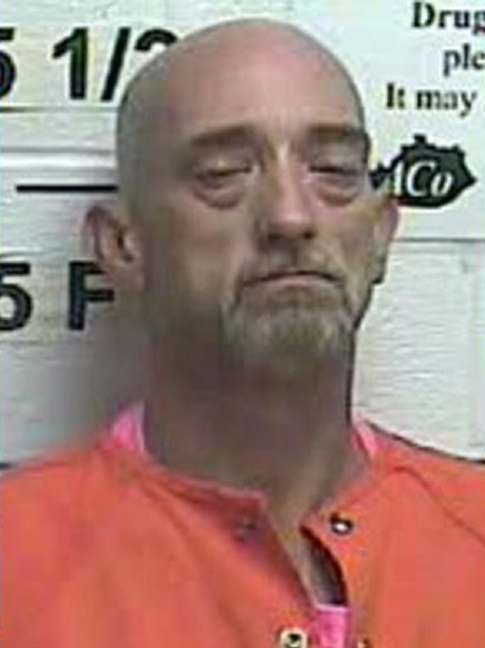 Whitley County Judge Rules Man Accused Of Murder Competent To Stand Trial