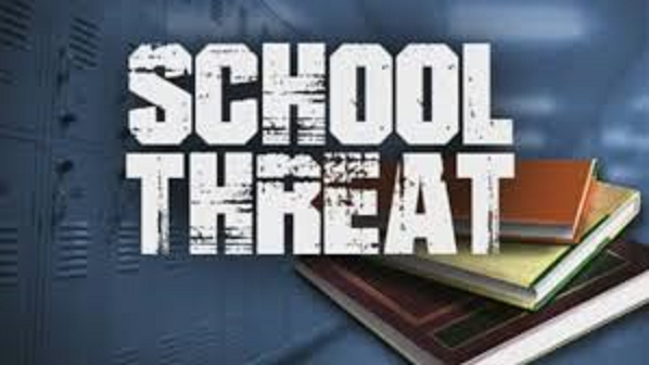 Laurel County Teen Taken To Juvenile Facility After Making Threats