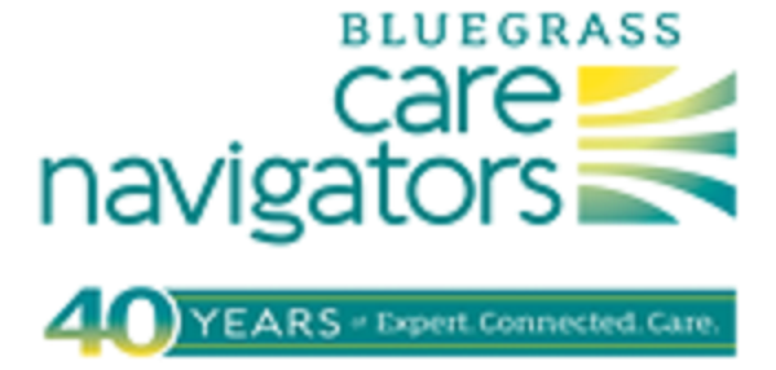Bluegrass Care Navigators Earns Two National Awards