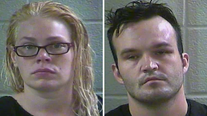 Laurel County Man Found Guilty In Baby's Death
