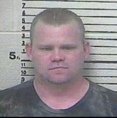 Man Charged In Clay County Murder Case Pleads Guilty