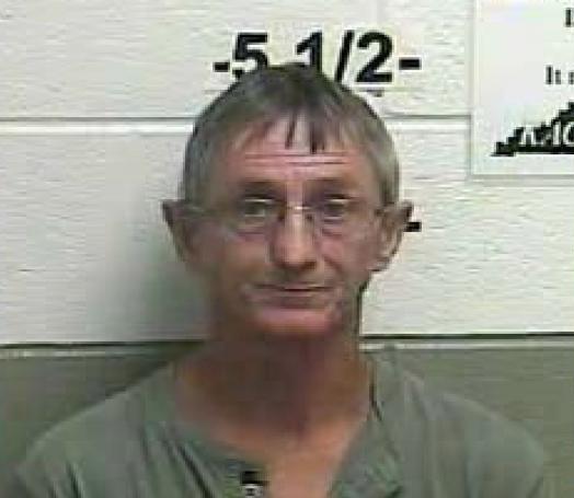 Corbin Man Sentenced To 360 Months In Murder-For-Hire Plot
