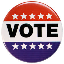 Tuesday Is Primary Election Day