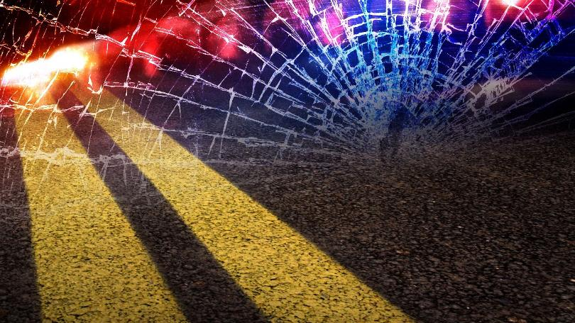 Child Is Injured In Somerset In Collision Involving Deputy